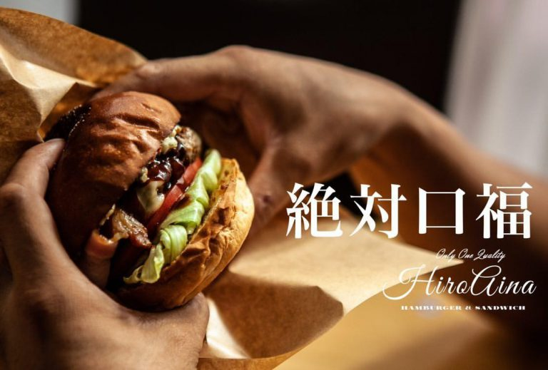 ☆Photo_20-02-02-11-05-41.598