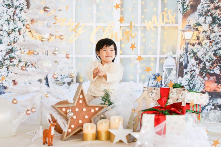 12.5_6クリスマスブース_201011_3