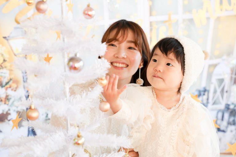 12.5_6クリスマスブース_201011_0
