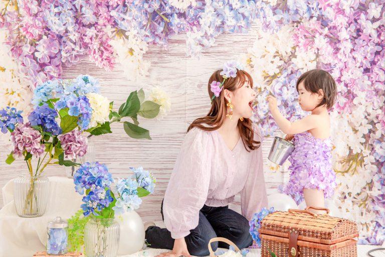 紫陽花サンプリング_210427_0