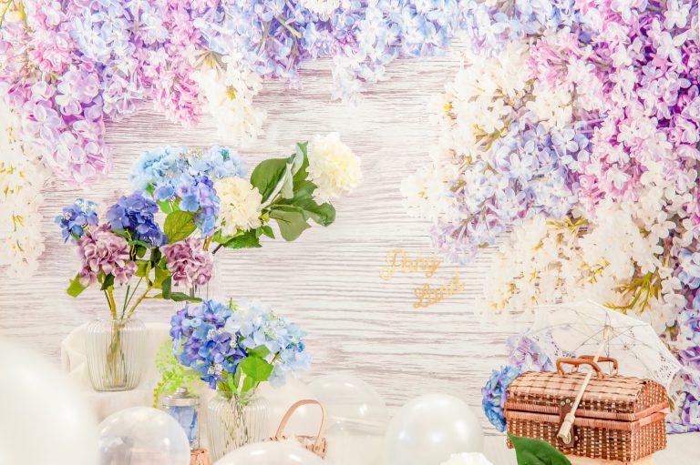 紫陽花サンプリング_210427_6