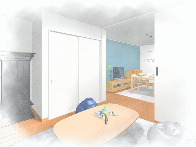 寝室B筆 (002)